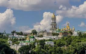 Киево-Печерск